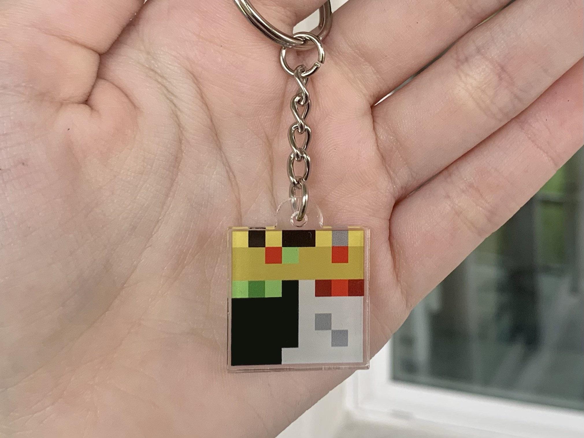 Download xxx Minecraft Skin for Free. SuperMinecraftSkins