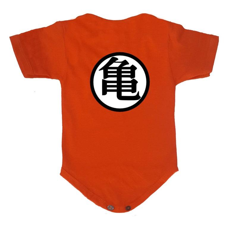 51f139ff83f35 Body-Son Goku Kostüm
