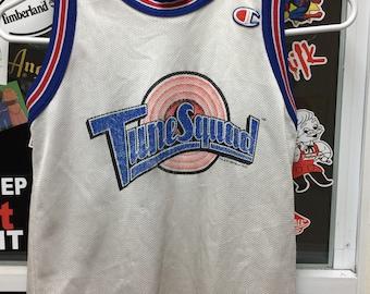 e65d24343 90s kids ToonSquad Jersey