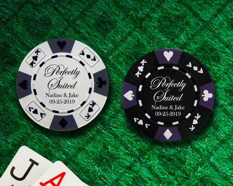 Compulsive gambling treatment center