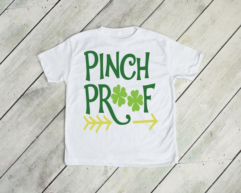 3316bcbe St. Patrick's Day Shirt, Kids St. Patrick's Day Shirt, Toddler St.  Patrick's Day shirt