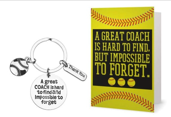 Stronger Than You Seem /& Smarter You Think Jewelry Softball Charm Keychain Inspirational You/'re Braver Than You Believe Softball Gifts for Softball Players,