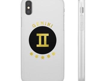 gemini iphone 7 case