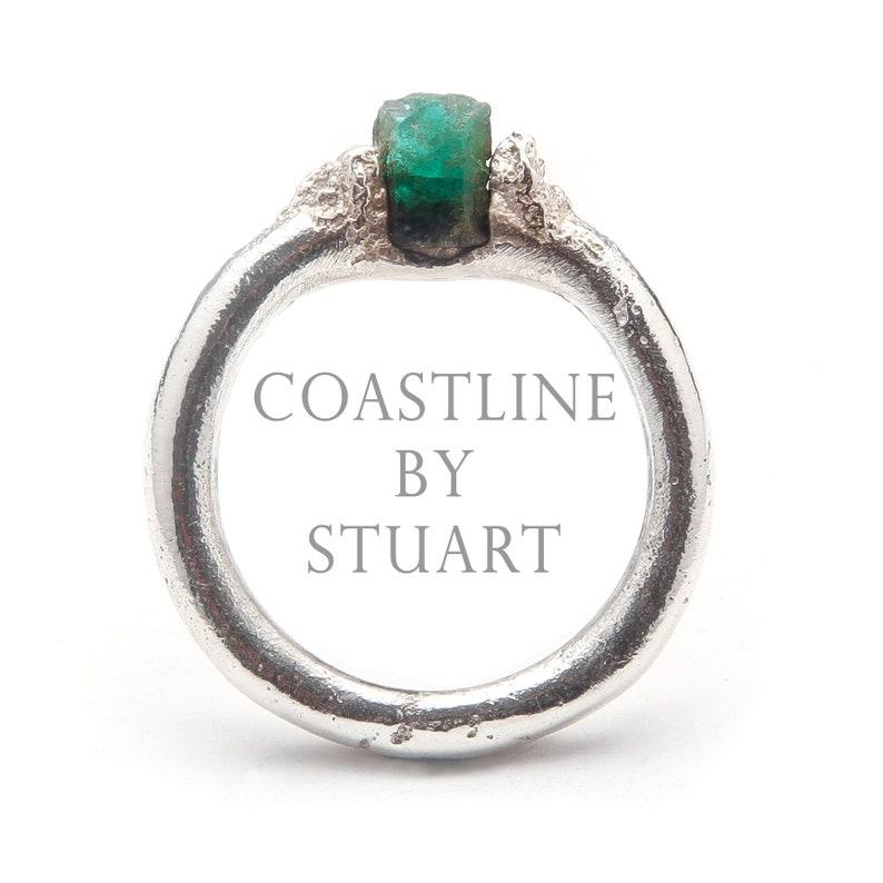 2.35 carat Olympic white opal Australian Opal cabochon gemstone oval cut