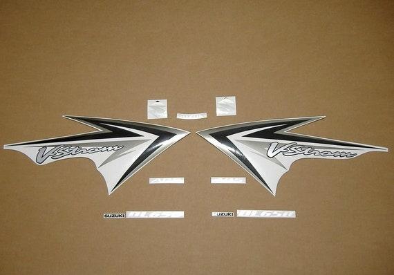 Pegatina Adhesivo Sticker KTM 14 CMS Aufkleber Autocollant