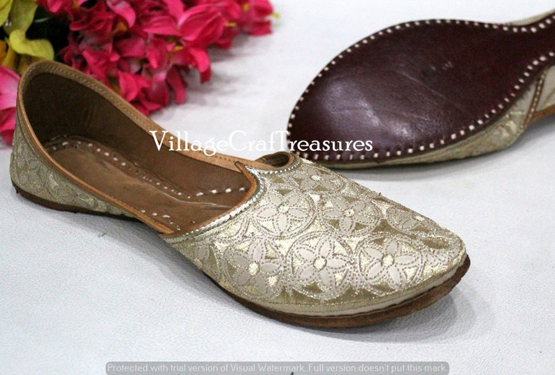 indian,handmade,hippie,boho,Jutti Mens woven leather mules,menswear flats,mens shoes,slippers,slide sandals