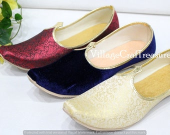 Wedding shoes for groom, Mens slide sandals,man Slippers,mens flats,mules,flip flops,Indian handcrafted,loafers,casualwear,Wedding shoes,