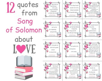 printable bible verses for couples about love marriage quotes