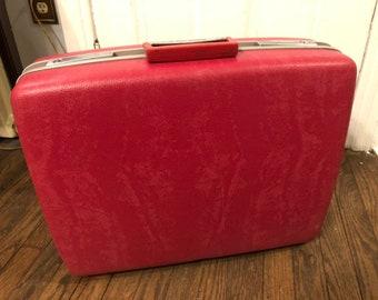 eabb3192d Royal traveler luggage | Etsy