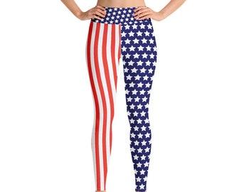 c1bc831f77 July fourth pants | Etsy