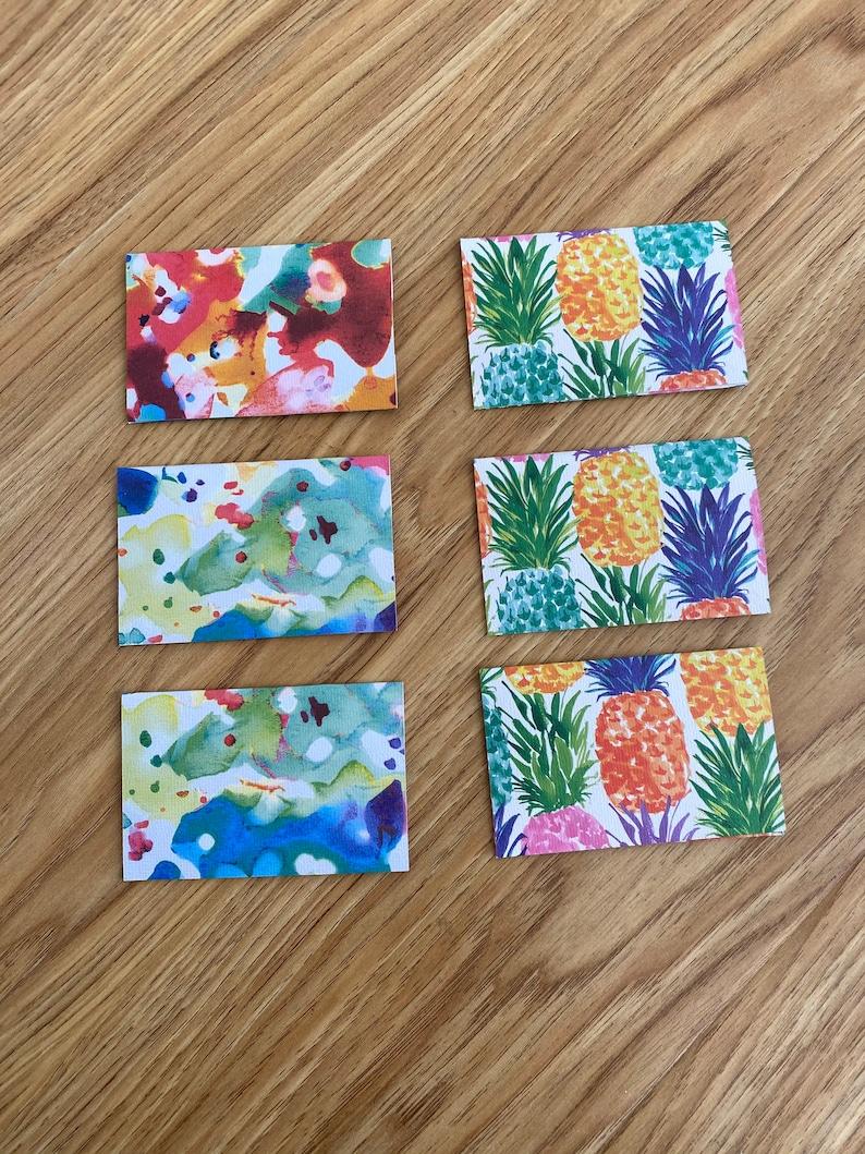 Envelope to Hold Card Wallet Friendly Envelope Card Sleeve Envelope Gift Card Envelope Gift Sleeve Budget Envelope Debit Credit Card