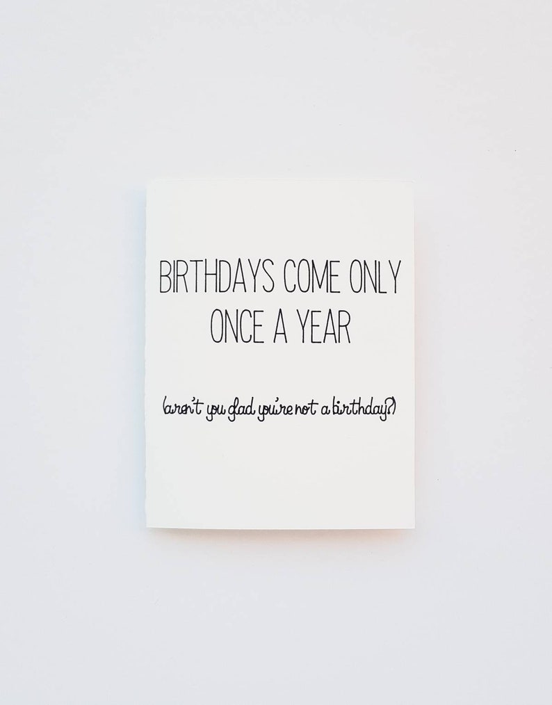 Dirty Birthday Card For Him Funny Erotic Birthdays Only