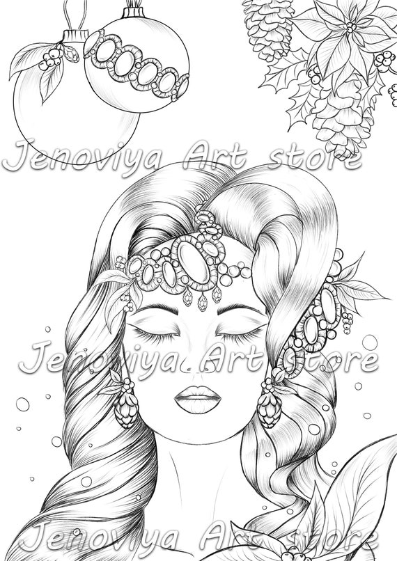- Coloring Sheet Chris Colouring Page Printable Coloring Book Etsy