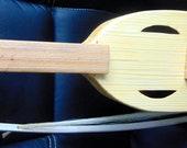 Fidel, Fiddle, Vielle, Geige, violin, Cantigas de Santa Maria, Mittelalter-Instrument, medieval instrument