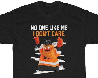 Give Me Gritty T-Shirt keep it Gritty T-Shirt Gritty Philly  d3570174f