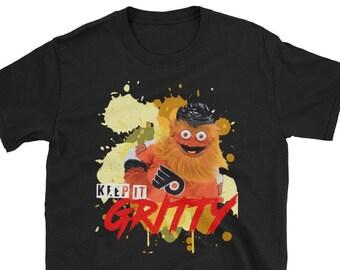 8c5a3c45423 Gitty Gritty T-shirt