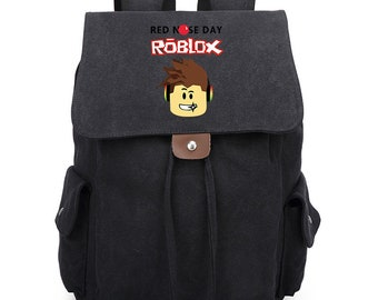 71b7c09ec1c6 Womens backpack | Etsy