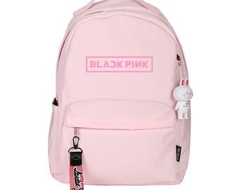 3c6483f6160a Cute laptop bag | Etsy