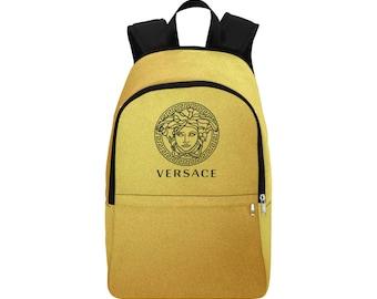 Versace Backpack a8c594a1b1edc