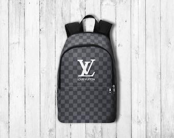 Fake louis vuitton backpack  6a285d5969c17