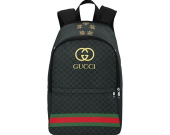 Gucci Backpack 128213a2ee966