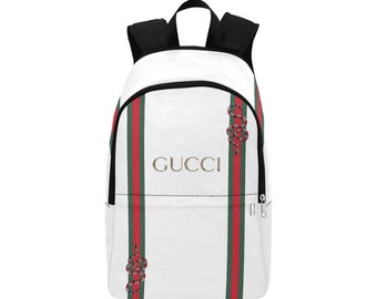 d5f8130a3a6 Gucci ball bag