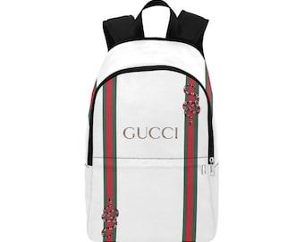 b1c1e325aa8 Gucci ball bag