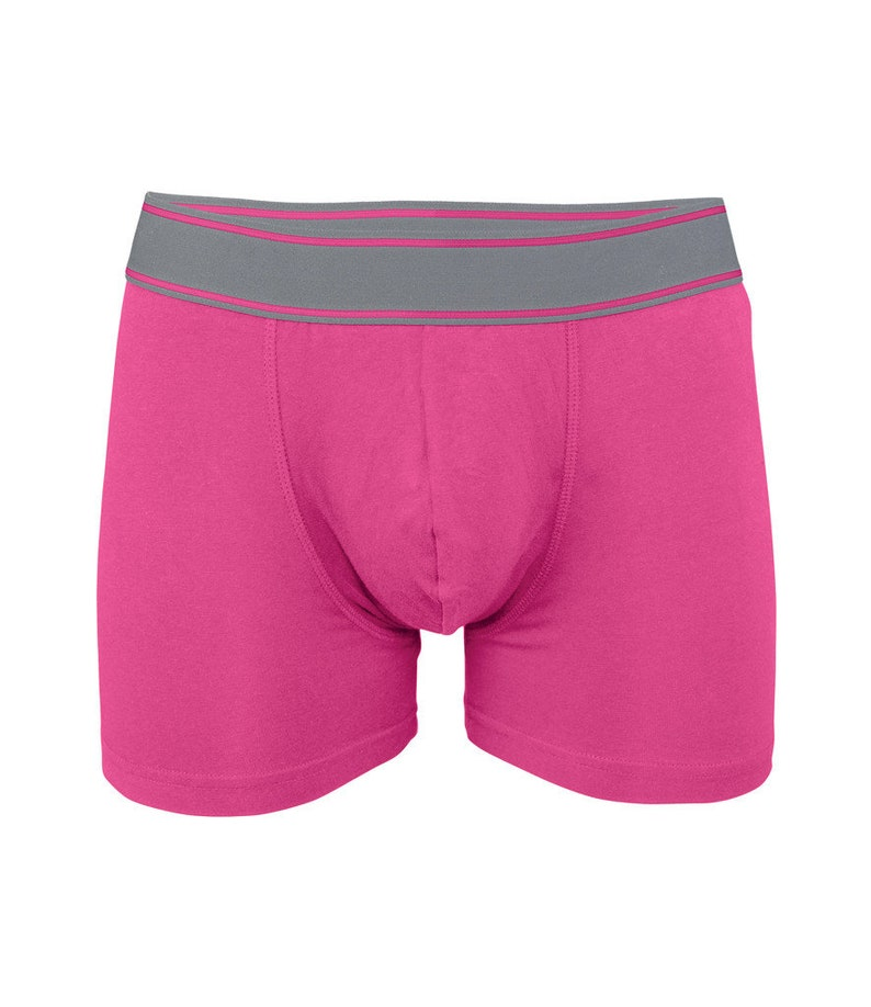 Genies Lamp Boxer Shorts Male Gift Naughty Underwear Valentine Gift for him Novelty Pants Guys Boxer Shorts Funny Gift Mens Underwear