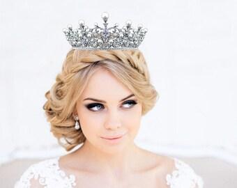 4b2bae141f5d Bridal leaf crown