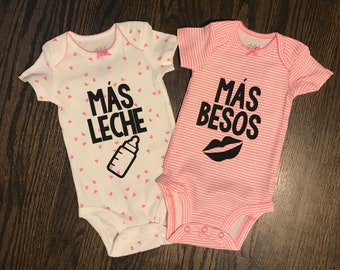 Twin Baby Gift Etsy