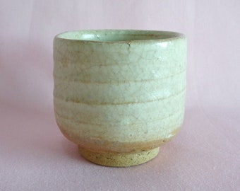 Antique sake cups | Etsy