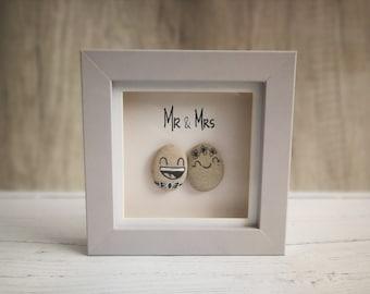 Wedding gift ideas | Etsy