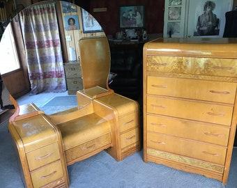 Blonde Bedroom Furniture Bedroom Furniture Ideas