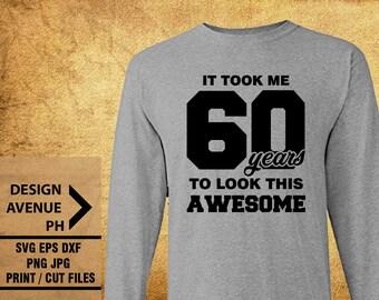 Design Avenue Ph