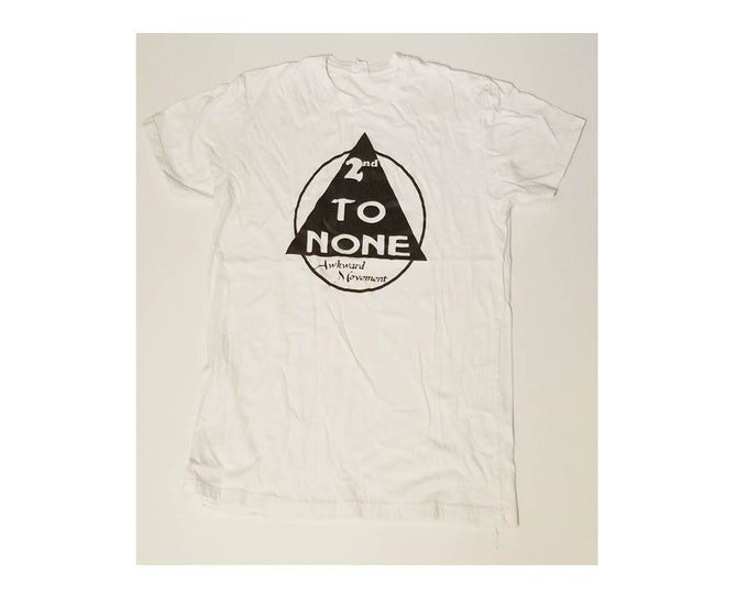 AM 2nd to None T-Shirt