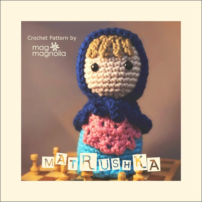 Matrushka image 0