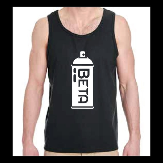 MENS Chalk It Up Breathable top bouldering tee Gift sports T SHIRT TANK TOP