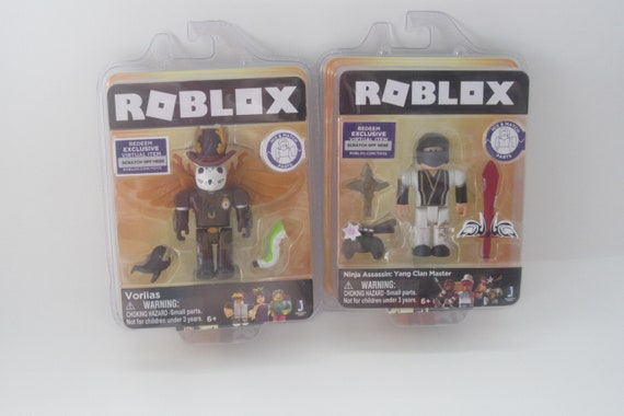 Ninja Assassin Roblox 2 Code