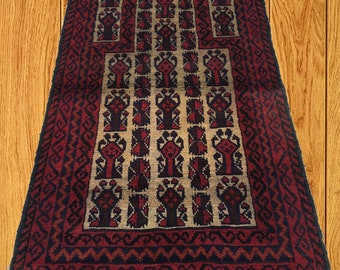 afghankilimrugs