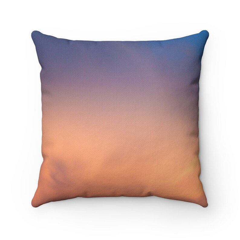 Pillow for Granny I Love you Grandma Gift Pillow Throw Pillow for Grandma Grandma Gift Idea