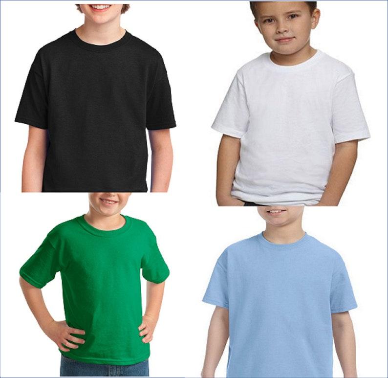 Toy Story Shirt  Disney Shirt  Boys Disney Shirt  Kids Toy Story Shirt  Boys Toy Story Shirt  Buzz Light Year Shirt  Buzz Woody Shirt