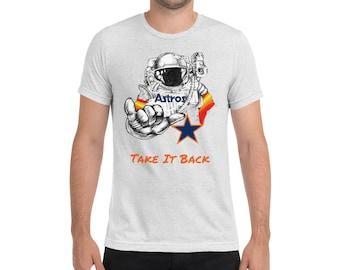 df54a103 Astros