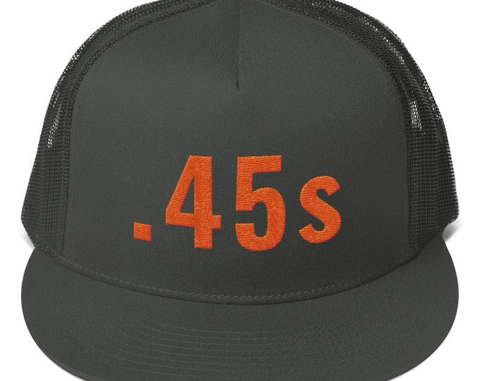 Featured listing image: Houston Colt 45s Snapback