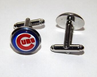 Dallas Cowboys logo Cufflinks,Custom Logo Cufflinks,Jumpman Cufflinks,Chicago Cubs Cufflinks,Chicago Bulls Cufflinks,Boston Bruins Cufflinks