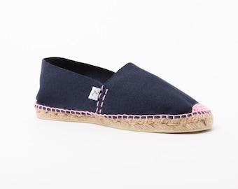 99f0b9a2b71c7 handmade sandal with its original box - France