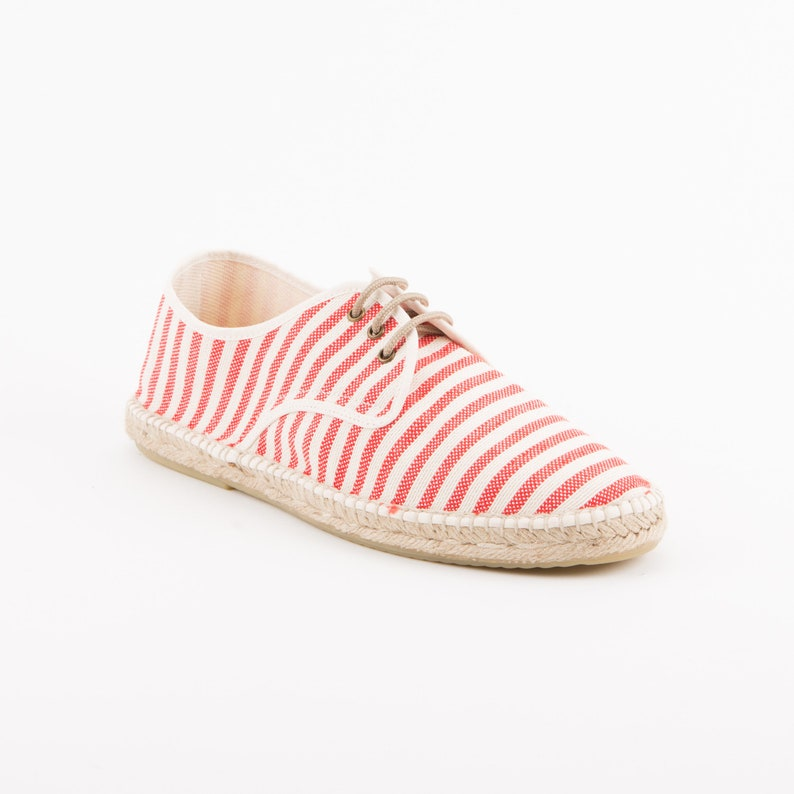 5fab3bcc57c4c red man sneaker for summer
