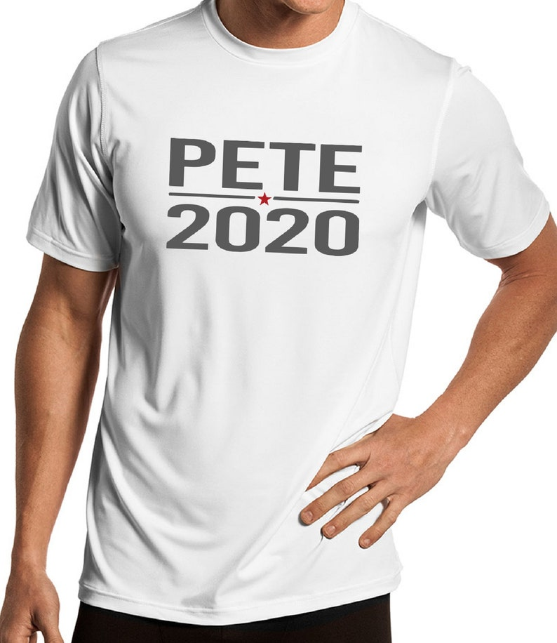 738884ee4c32e Pete 2020 Design Vinyl Pressed Men's Clothing Fashion Casual Wear Cotton  Crew-Neck T-shirt Graphic Design 100% Cotton