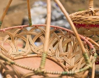 The Masai Craft