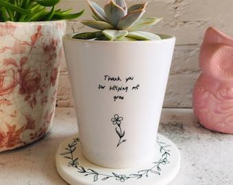 Printed Ceramics