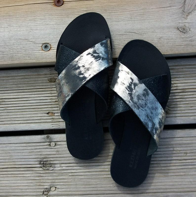Suchergebnis auf für: Tamaris Filz Schuhe